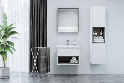 Logis Classic Hansgrohe